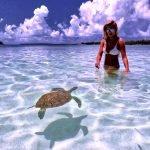 Green Turtle Cay, Bahamas
