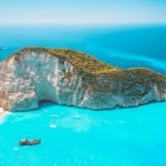 zakynthos greece Yacht Charter