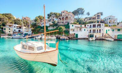 Balearic Islands Guide