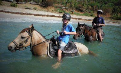 Activities on St Maarten for children