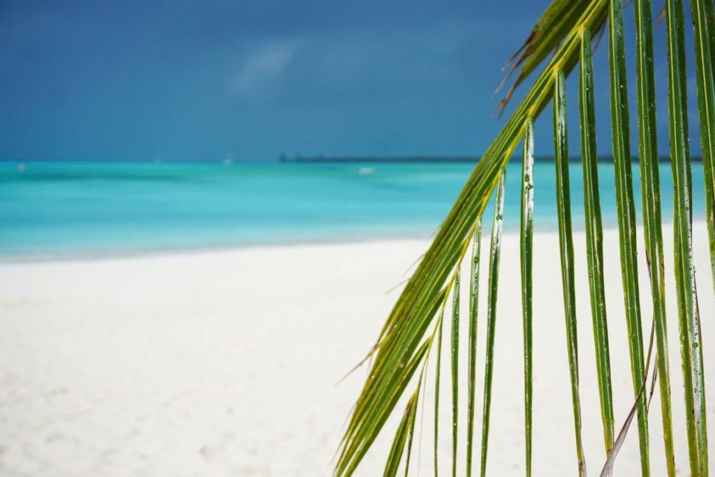 santa maria beach long island